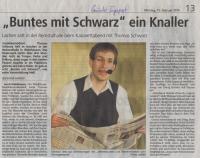 Pressebericht_BmS_Waldahusen