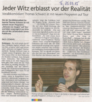 Pressebericht_SvA
