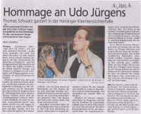 UdoJuergens_klein